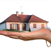 Real Estate, Appraisal Services in Lakeport, CA